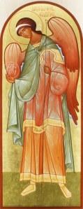 arch.GABRIEL1