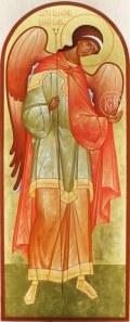 arch.MICHAEL1