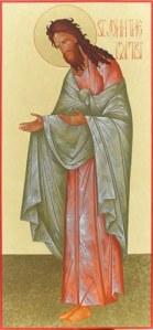 John-Baptist-deisis