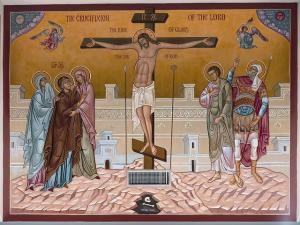 the_crucifixion20_of_the_lord