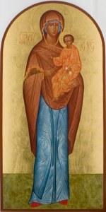 Theotokos7