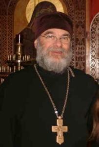 Fr.Andrew